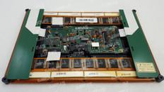 MD400F640PD1