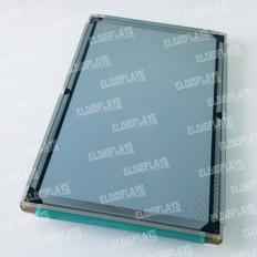 EL640.400-CB1