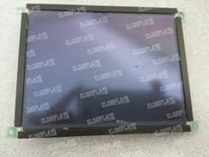 Electroluminescent Display 320 x 240