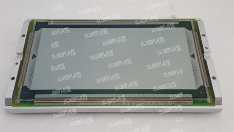 EL512.256-H3 FRA