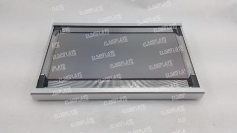 EL640.400-C3 FRA