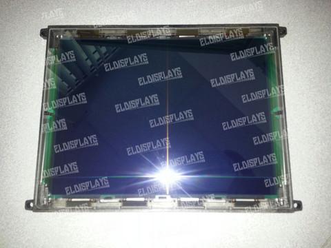 EL640.480-AM8 IN