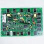 EL640.400-C2 FRA
