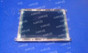 Electroluminescent Display 640x480