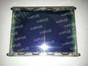 Electroluminescent 640 x 480