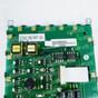 EL480.240-PR1