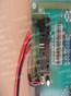 FPF8050HFUG-KH1