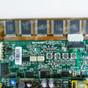 LJ640U327