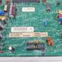 MD512.256-37C