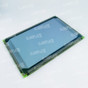 EL640.350-D4
