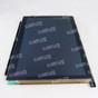 PD640G400DA-100B