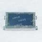 EL160.80.38-SM1