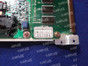 MD480B640PG2A