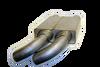 Twisted 25910XC, Race Car Application, Endurance Racing