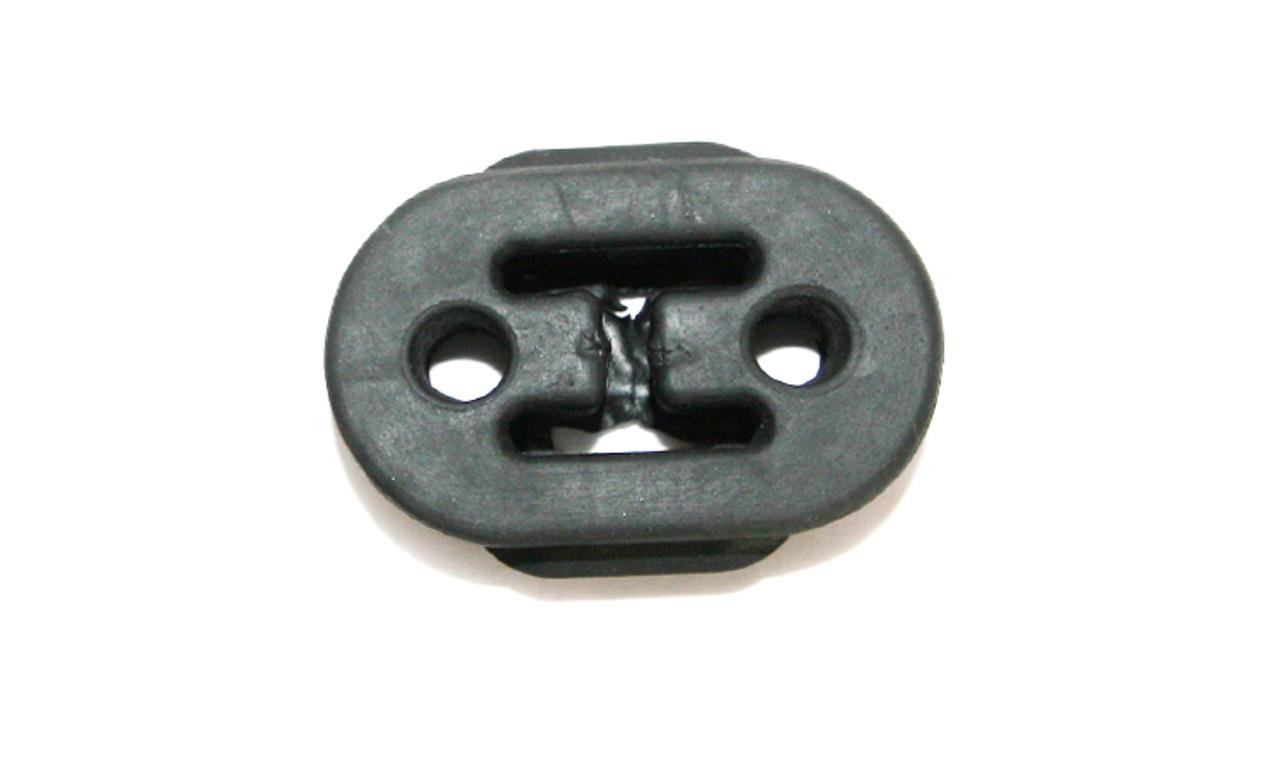 BR560 Rubber Isolator Donut