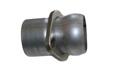 SpinTech Ball Flange Adapter - Male