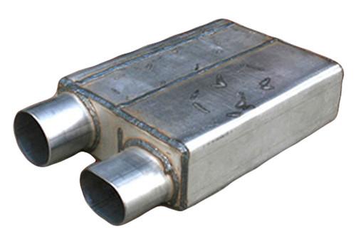 300DSC & 300SCS & 300SCT/PSC Split Case  Mufflers