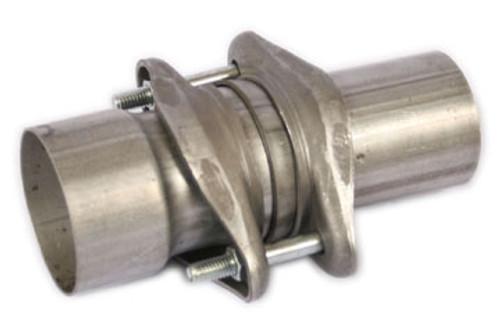 Ball/Cone Adapter