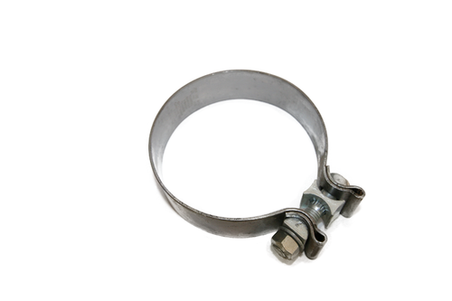 AccuSeal Band Clamp