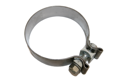 """5"""" AccuSeal Band Clamp"""