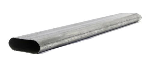 Clearance Tube - Extra Flat