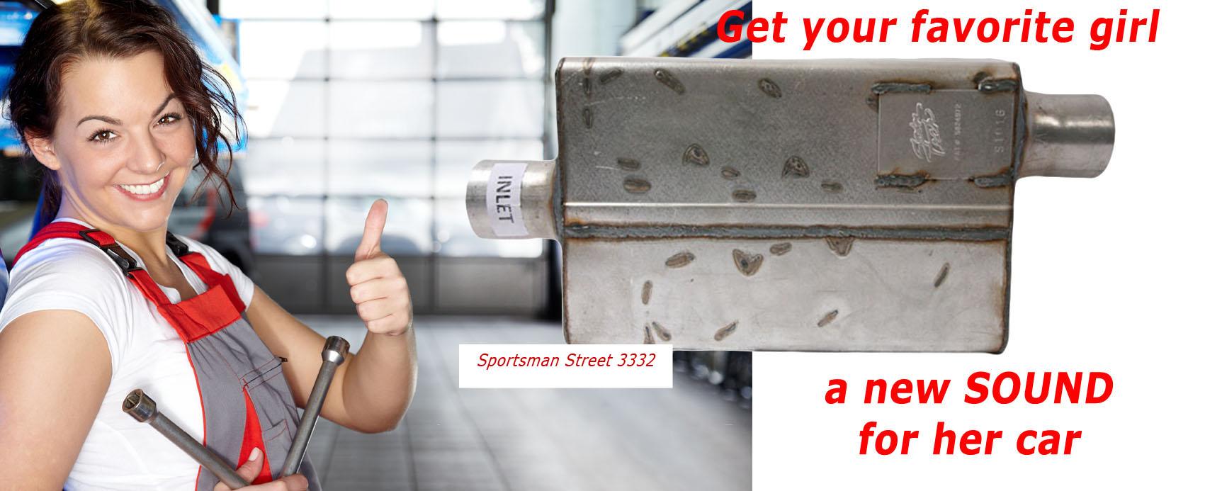 girlnewmuffler-as-smart-object-1.jpg