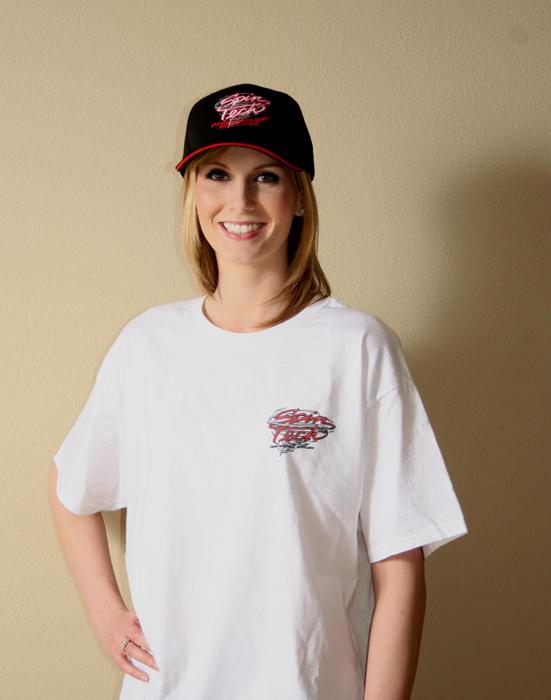 hat-shirt2ab.jpg