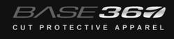 BASE360