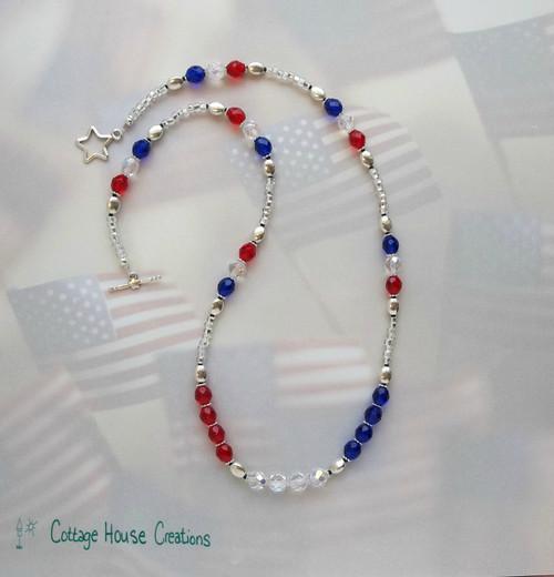 American Colors! #CKN15020