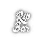 Rip Bar