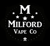 Milford Vape Co
