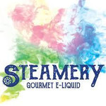 The Steamery