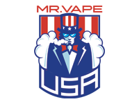 Mr. Vape USA