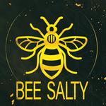 Bee Salty