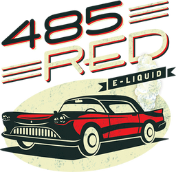 485Red