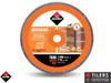 Rubi Diamond Blade for Abrasive Materials TON Superpro