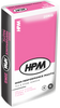 HPM High Performance Mastic is designed to install a variety of tile and stone products. It's a smooth white and flexible cement based adhesive, innovated with adaptable characteristics.