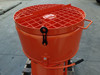 Mikser Pro 120 Screed Mixer (120 Litre)