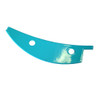 Imer Mix 360 Cover Plate M/N