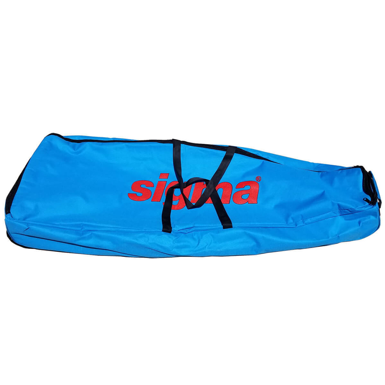 Sigma Soft Padded Carry Case for 3D/M