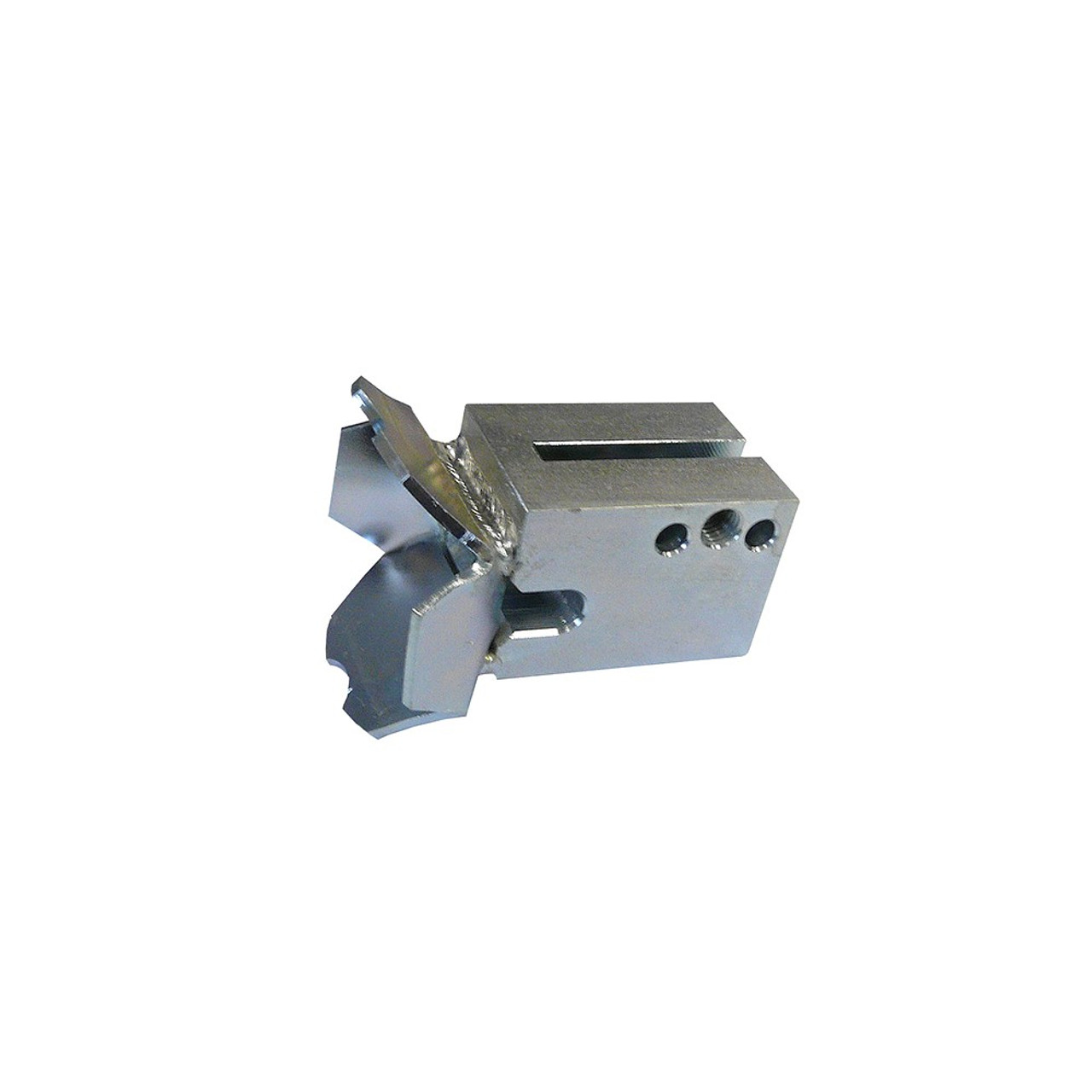 Imer Spare Part Drive Coupling Koine 4-35