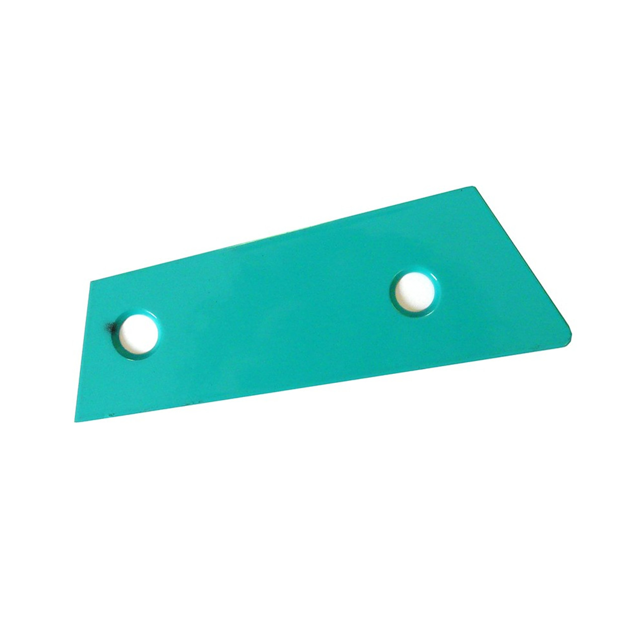 Imer Spare Part Mix 360 Cover Plate