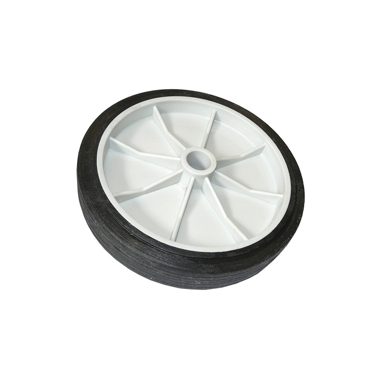 Imer Spare Part Wheel For Small 50