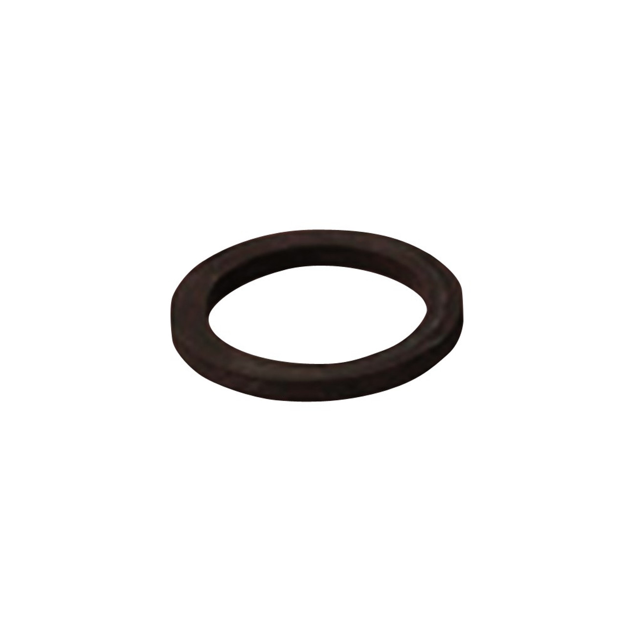 Imer Spare Rubber Material Hose Seal Gasket For 50dia Hoses
