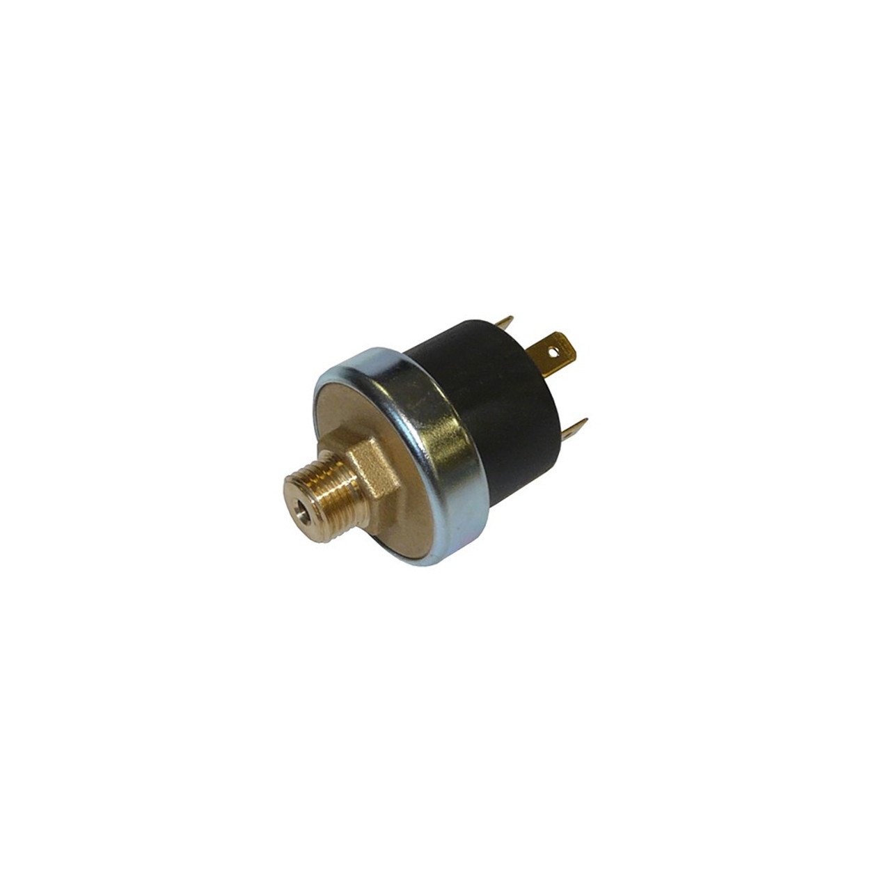 Imer Spare Pressure Switch Small-Koine Air Water