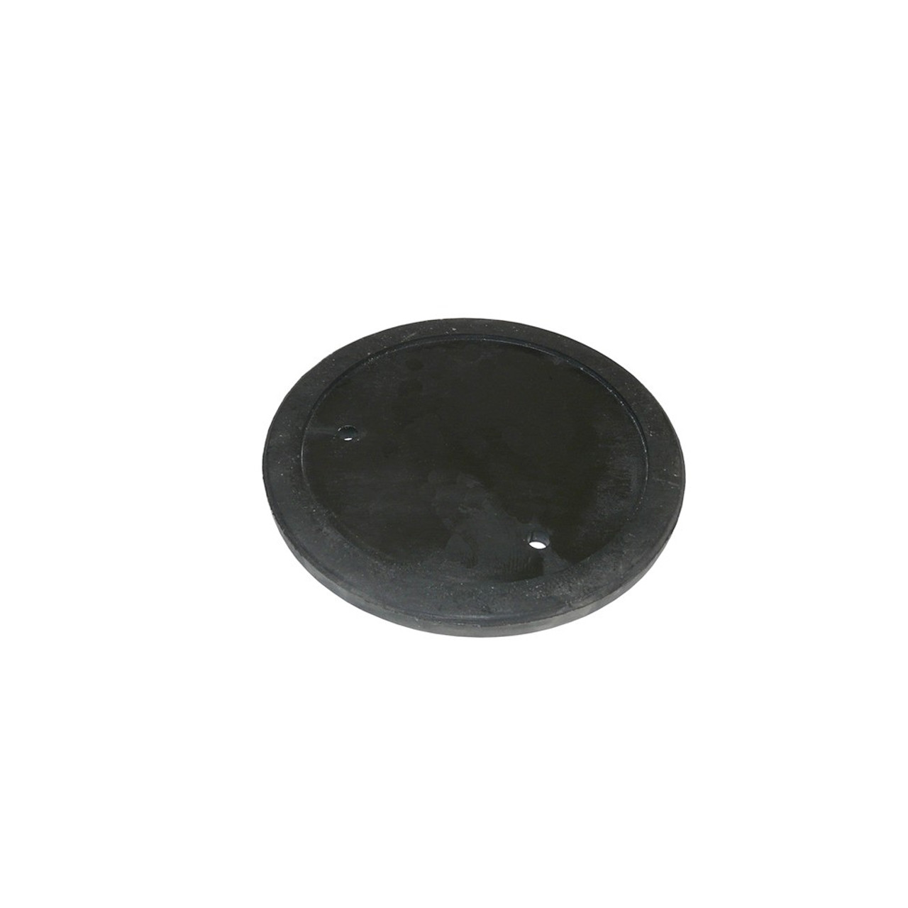 Imer Spare Part Mix 120 Outlet Rubber Gasket