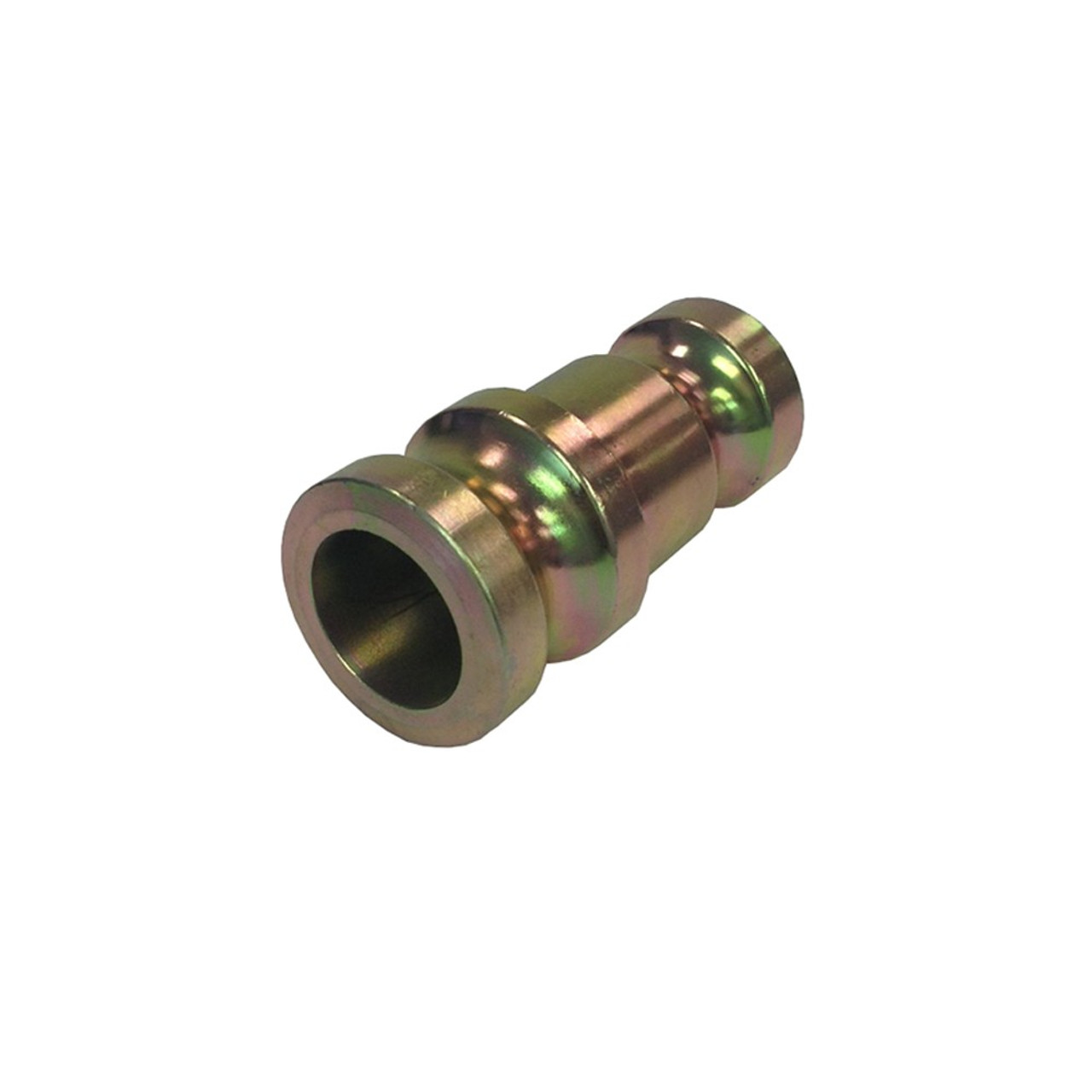 Mortar Coupling Male 25mm To Male 35mm Step Down Adaptor