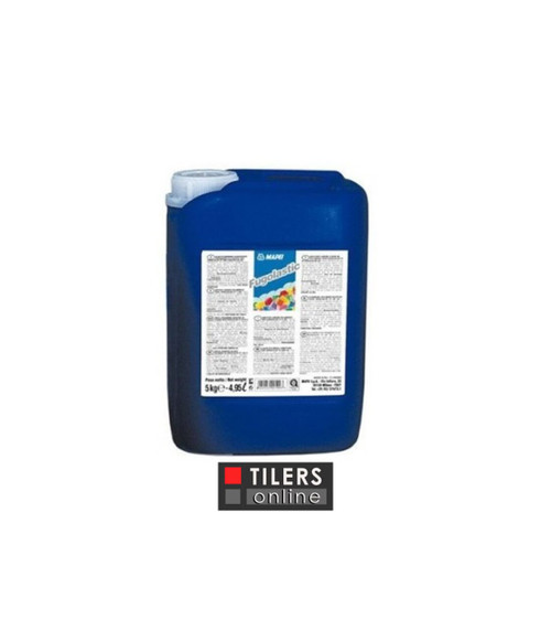 Mapei Fugolastic Grout Additive