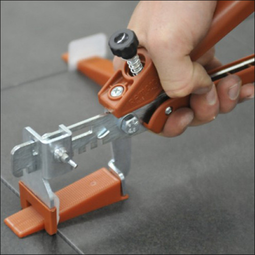 Raimondi Levelling Floor Traction Pliers