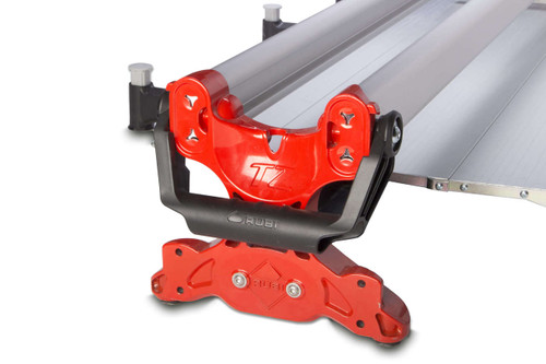 Rubi Tile Cutter TZ-850-850mm